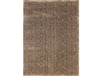 Berfin Dywany AKCE: 200x290 cm Kusový koberec Ottova Vizion - 200x290 cm