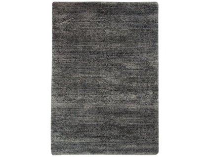 Festival koberce AKCE: 160x230 cm Kusový koberec Delgardo K11496-05 Steel - 160x230 cm