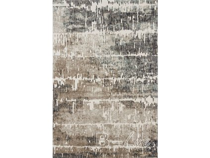 Sintelon koberce AKCE: 120x170 cm Kusový koberec Boho 38 EOE - 120x170 cm