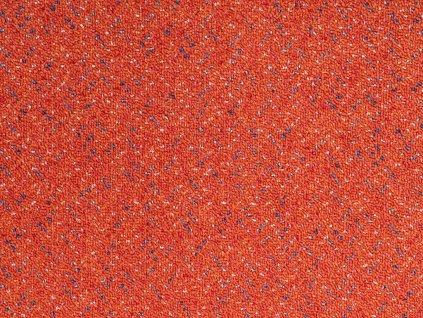 AKCE: 75x240 cm bez obšití Metrážový koberec Melody 956 - Rozměr na míru bez obšití cm