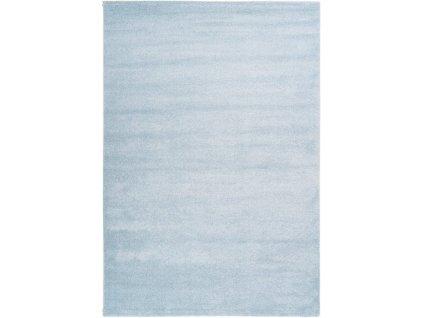 Lalee koberce Dětský kusový koberec Amigo 332 blue - 120x170 cm