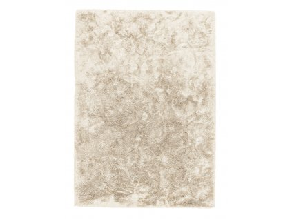 Schöner Wohnen-Kollektion - Golze koberce AKCE: 140x200 cm Kusový koberec Harmony 160006 Beige - 140x200 cm