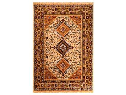 Oriental Weavers koberce AKCE: 200x285 cm Kusový koberec Prague 93/IB2W - 200x285 cm