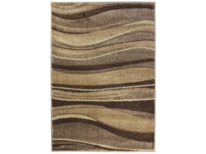 Oriental Weavers koberce Kusový koberec Portland 1598 AY3 D - 67x120 cm