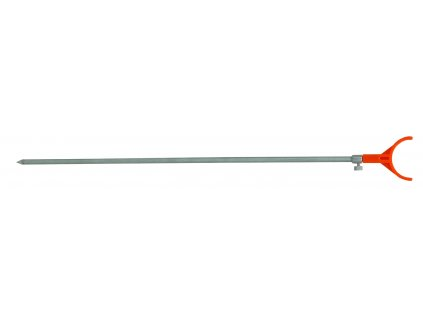 Vidlička teleskopická U 50/90cm