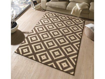 Hanse Home Collection koberce Kusový koberec Hamla 102333 - 80x150 cm