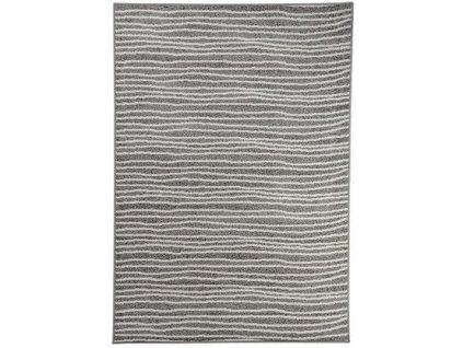Oriental Weavers koberce AKCE: 160x235 cm Kusový koberec Lotto 562 FM6 E - 160x235 cm