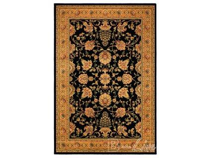 Oriental Weavers koberce AKCE: 240x340 cm Kusový koberec Prague 520/IB2K - 240x340 cm