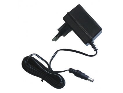 ACRA 5201 Adaptér k elektronickému terči 9V 500mA