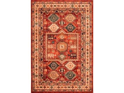Osta luxusní koberce AKCE: 160x240 cm Kusový koberec Kashqai (Royal Herritage) 4306 300 - 160x240 cm