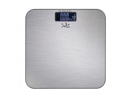 Osobní váha Jata 496N