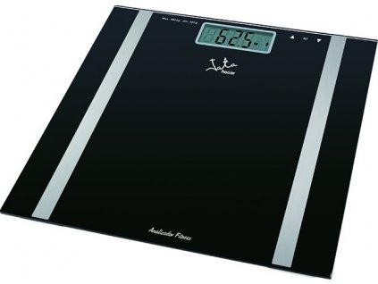 Osobní váha Jata 531