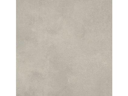 Beaulieu International Group PVC podlaha Largo 2559 - Rozměr na míru cm
