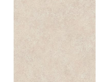 Beaulieu International Group PVC podlaha Polo 2132 - Rozměr na míru cm