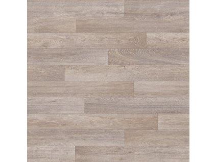 Beaulieu International Group PVC podlaha Polo 2133 - Rozměr na míru cm