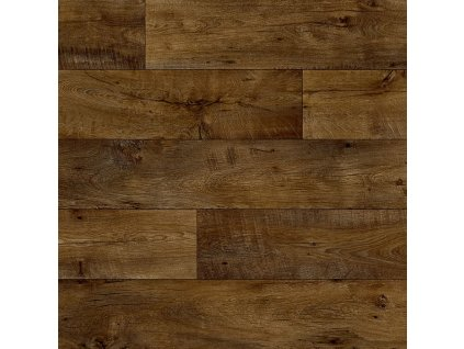 Beaulieu International Group PVC podlaha Skarwood 2435 - Rozměr na míru cm