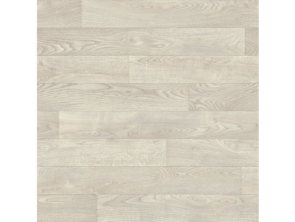 Beaulieu International Group PVC podlaha Skarwood 2436 - Rozměr na míru cm