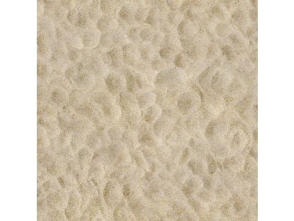 Beaulieu International Group PVC podlaha Tex-Maxima 2006 Sand - Rozměr na míru cm