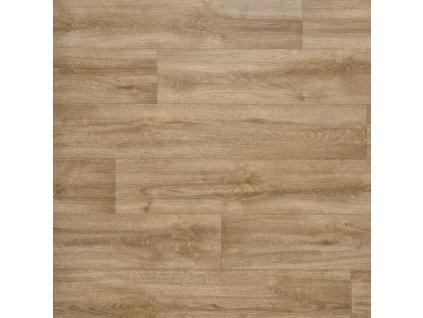 Tarkett PVC podlaha Duplex 1797 - Rozměr na míru cm