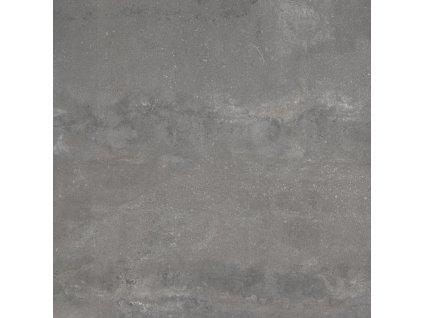 Beaulieu International Group PVC podlaha Fortex Grey 2931 - Rozměr na míru cm