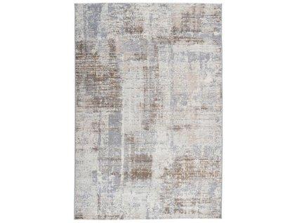Obsession koberce AKCE: 160x230 cm Kusový koberec Salsa 690 taupe - 160x230 cm