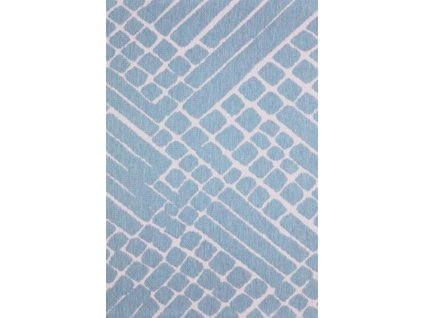 Sintelon koberce AKCE: 160x230 cm Kusový Koberec Adria 12/KSK - 160x230 cm