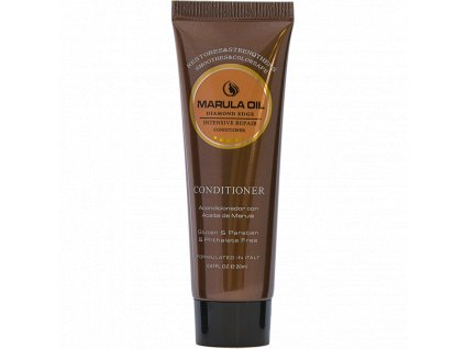 MARULA CONDITIONER – SAMPLE, 20 ml - vlasový kondicionér
