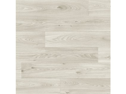Beaulieu International Group PVC podlaha Livitex 2622 - Rozměr na míru cm