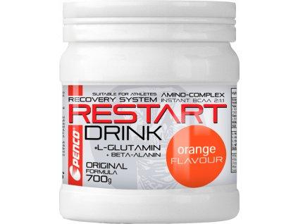 RESTART DRINK, 50 g -