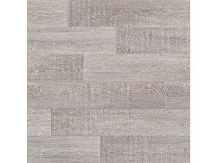 Beaulieu International Group PVC podlaha Streetex 2455 - Rozměr na míru cm