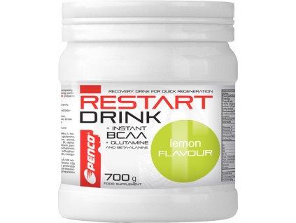 RESTART DRINK, 700 g -