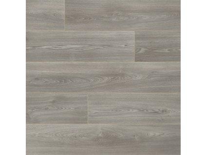 Beaulieu International Group PVC podlaha Streetex 2456 - Rozměr na míru cm