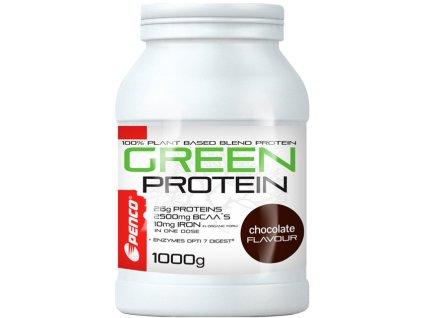 GREEN PROTEIN, 1.000 g -