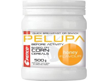 PELUPA, 500 g -