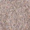Balta koberce Metrážový koberec Bolzano 6422 - Rozměr na míru bez obšití cm
