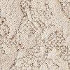 ITC Metrážový koberec Cortina 6624 - Rozměr na míru bez obšití cm