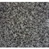 AKCE: 270x430 cm Metrážový koberec Sydney 0909 černý - Rozměr na míru bez obšití cm