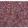 Metrážový koberec Sydney 0719 fialový - Rozměr na míru bez obšití cm