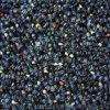 Metrážový koberec New Techno 25762 tmavě modrá - Rozměr na míru bez obšití cm