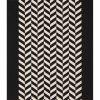 Lano luxusní orientální koberce Běhoun na míru Avenue 59107-588 - šíře 67 cm s obšitím