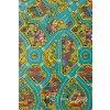 Sintelon koberce Kusový koberec Play 78/PMP - 80x150 cm