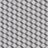 Tarkett PVC podlaha Duplex 1799 - Rozměr na míru cm