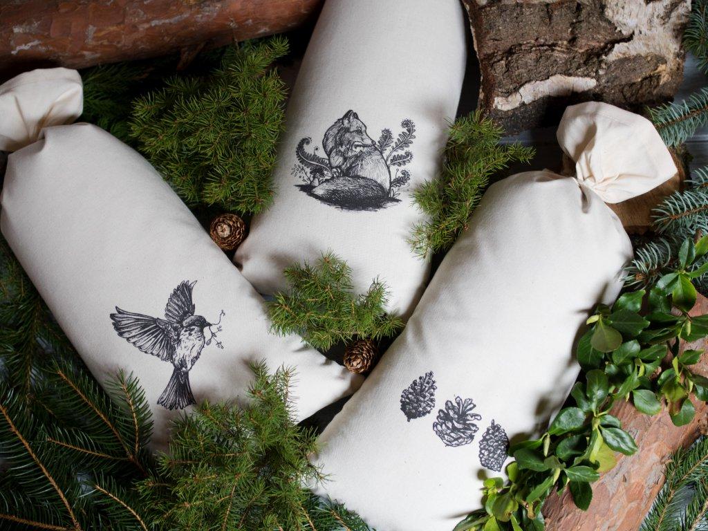 pohankove slupky bavlnene pytliky 3