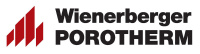 1logo-wienerberger-porotherm_small