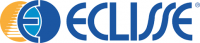 logo-eclisse_small