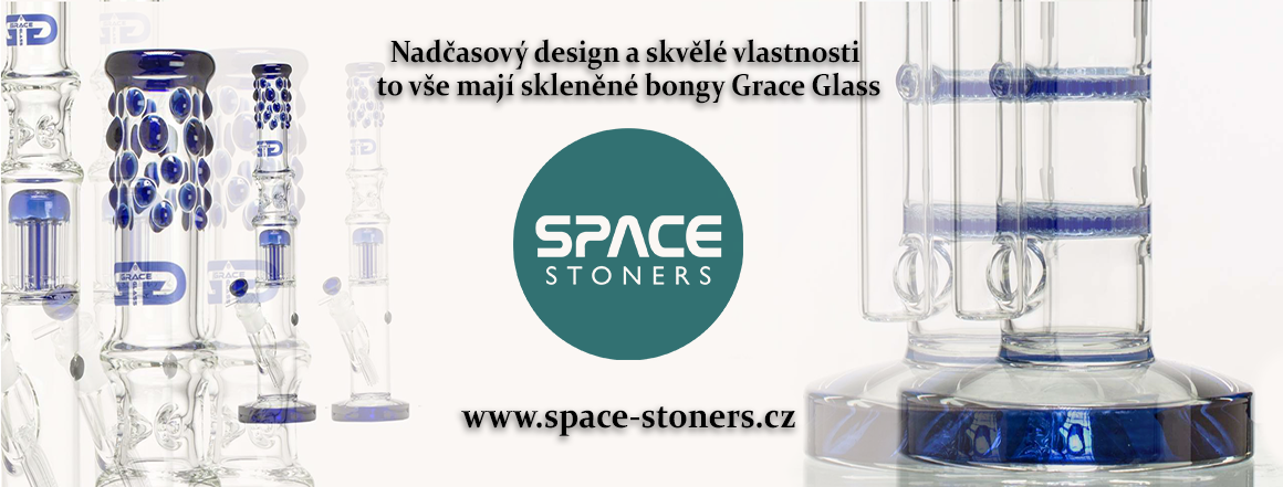 space-stoners-grace-glass-bongs