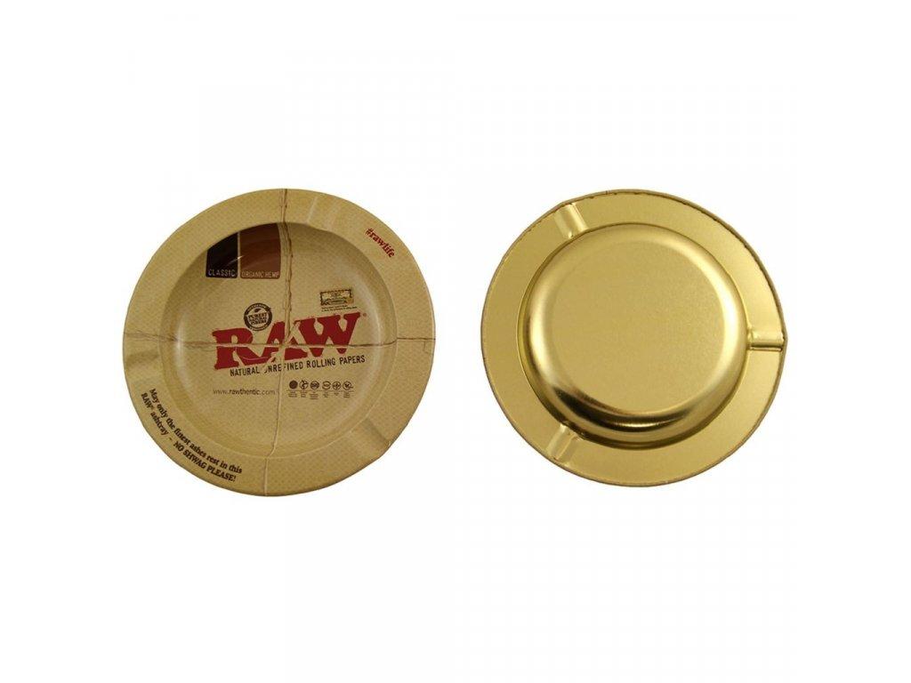 Balící podložka RAW Circle Mini