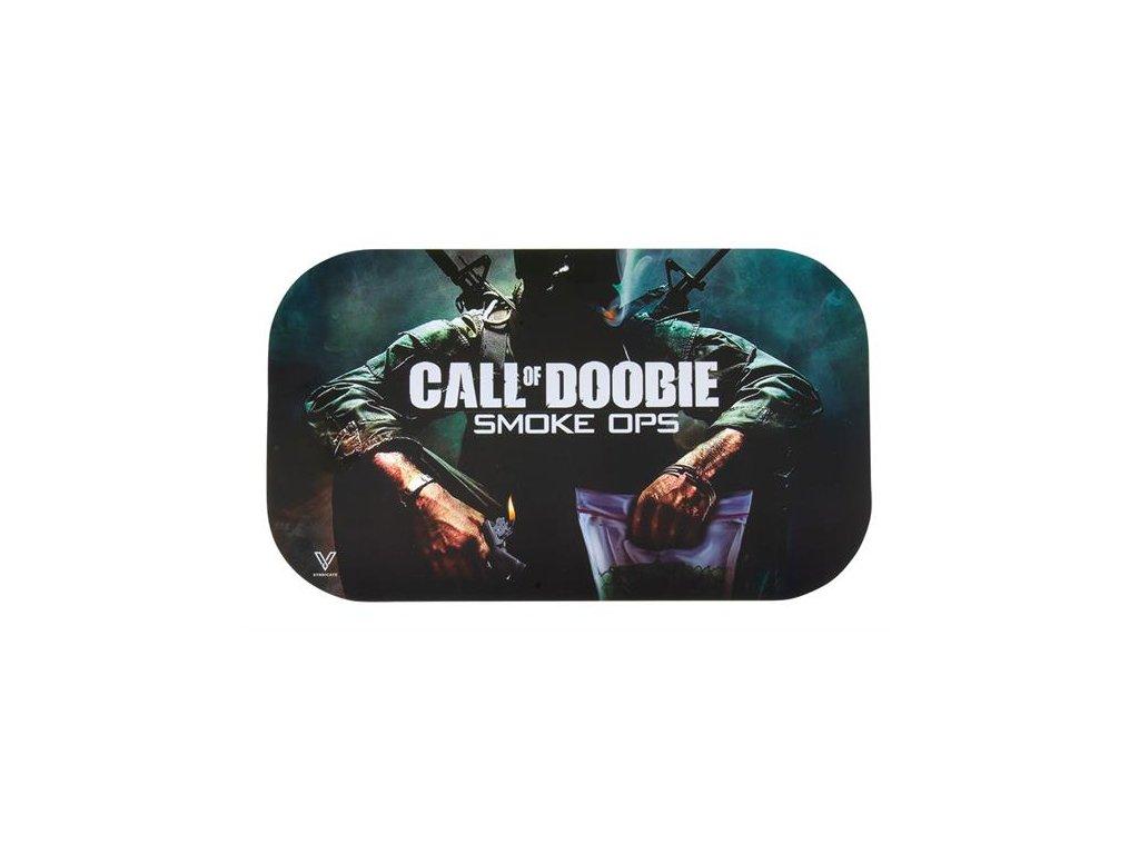 Magnetický kryt V Syndicate Call of Doobie Medium