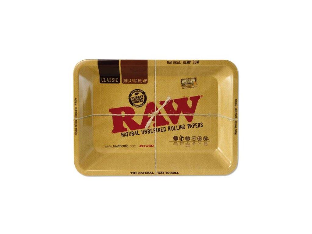Balící podložka RAW Mini