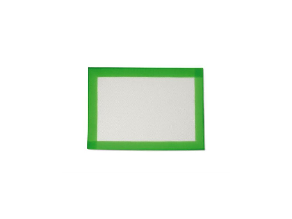 Silikonová podložka Super Slick Double Mini